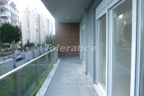 Продажа виллы в Анталье, Турция 4+2, 250м2, №3375 – фото 16