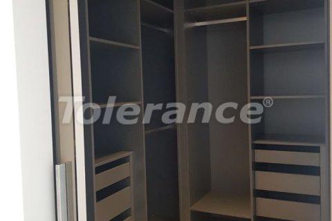 Продажа квартиры в Коньяалты, Анталья, Турция 3+1, 180м2, №3466 – фото 11