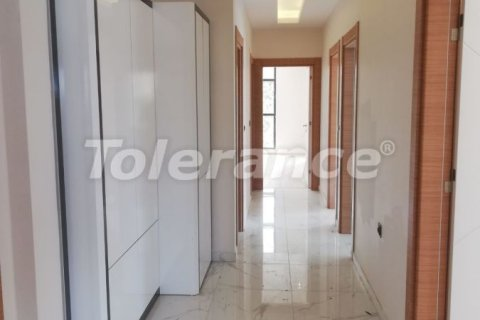 Продажа квартиры в Аланье, Анталья, Турция 2+1, №3400 – фото 12