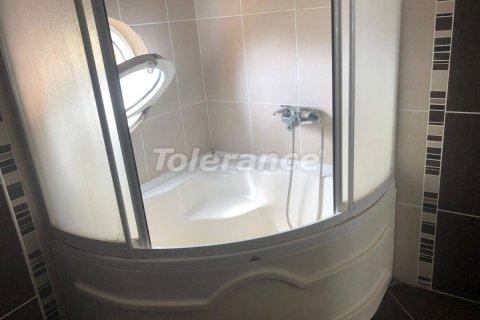 Продажа квартиры в Коньяалты, Анталья, Турция 3+1, 200м2, №3568 – фото 20