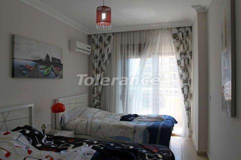 Продажа квартиры в Махмутларе, Анталья, Турция 2+1, 135м2, №3844 – фото 16
