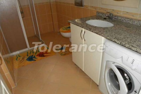 Продажа квартиры в Аланье, Анталья, Турция 2+1, 100м2, №3480 – фото 15