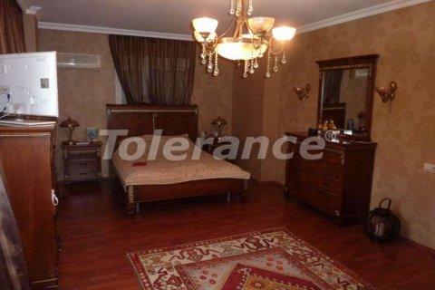 Продажа виллы в Кемере, Анталья, Турция 4+1, 360м2, №3654 – фото 18