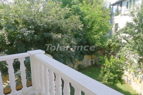 Продажа виллы в Кемере, Анталья, Турция 4+1, 400м2, №3672 – фото 13