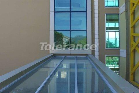 Продажа квартиры в Аланье, Анталья, Турция 3+1, 67м2, №3722 – фото 16