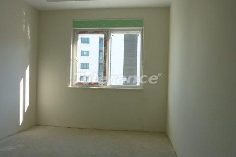 Продажа квартиры в Анталье, Турция 6+1, 105м2, №2978 – фото 13
