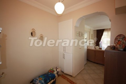 Продажа квартиры в Фетхие, Мугла, Турция 1+1, 54м2, №2956 – фото 11