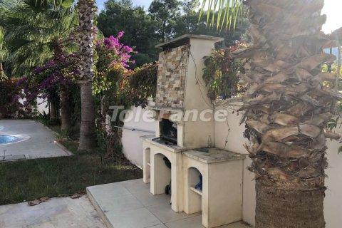 Продажа квартиры в Кемере, Анталья, Турция 2+1, 90м2, №3515 – фото 11