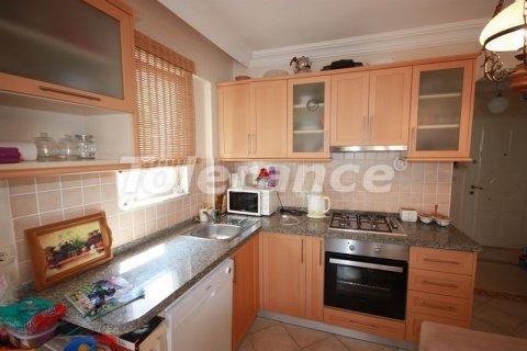 Продажа квартиры в Фетхие, Мугла, Турция 1+1, 54м2, №2956 – фото 12