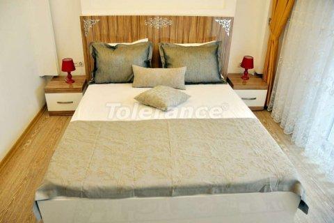 Продажа квартиры в Кемере, Анталья, Турция 2+1, 110м2, №3591 – фото 15