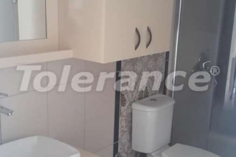 Продажа квартиры в Коньяалты, Анталья, Турция 2+1, 85м2, №3605 – фото 14