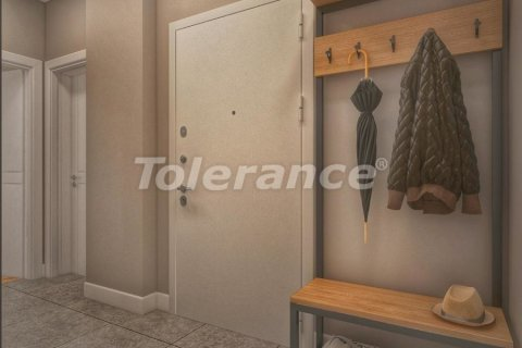 Продажа квартиры в Анталье, Турция 4+1, 95м2, №3181 – фото 13