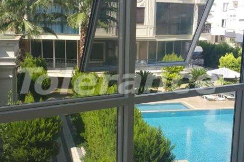 Продажа квартиры в Коньяалты, Анталья, Турция 2+1, 85м2, №3605 – фото 17