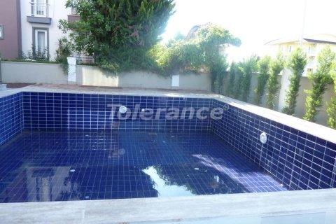 Продажа квартиры в Белеке, Анталья, Турция 4+1, 55м2, №3389 – фото 12
