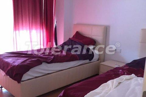 Продажа квартиры в Сиде, Анталья, Турция 3+1, 150м2, №2959 – фото 11