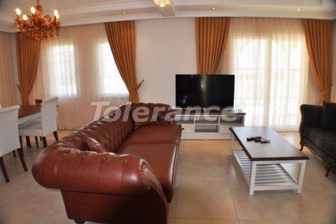 Продажа виллы в Аланье, Анталья, Турция студия, 290м2, №3967 – фото 17
