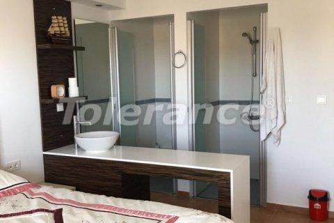 Продажа квартиры в Сиде, Анталья, Турция 3+1, 150м2, №2959 – фото 12