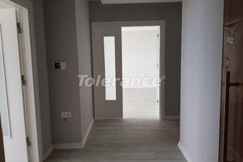 Продажа квартиры в Трабзоне, Турция 3+1, 122м2, №3145 – фото 20