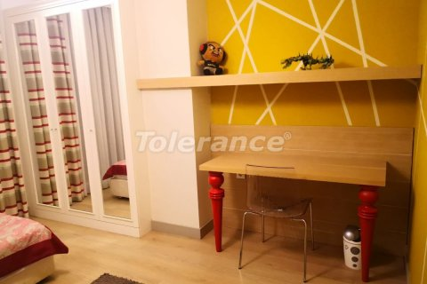 Продажа квартиры в Коньяалты, Анталья, Турция 4+1, 220м2, №3049 – фото 20