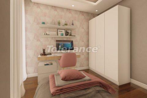 Продажа квартиры в Анталье, Турция 2+1, 95м2, №2968 – фото 12