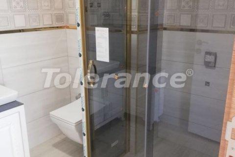 Продажа квартиры в Аланье, Анталья, Турция 2+1, №3400 – фото 19