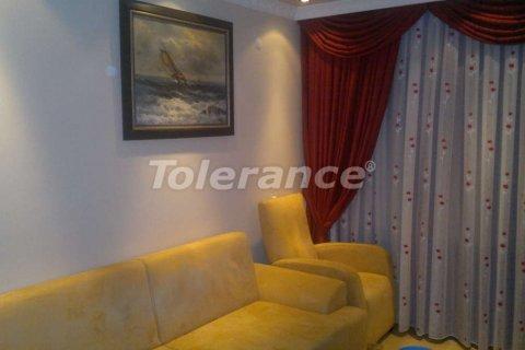 Продажа квартиры в Аланье, Анталья, Турция 2+1, 110м2, №3668 – фото 16