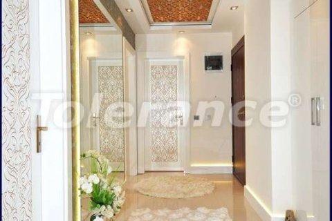 Продажа квартиры в Махмутларе, Анталья, Турция 3+1, 264м2, №3638 – фото 19