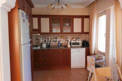 Продажа квартиры в Кемере, Анталья, Турция 4+1, 160м2, №3872 – фото 19