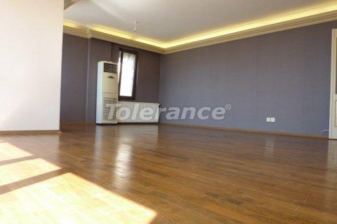 Продажа квартиры в Ларе, Анталья, Турция 3+1, 200м2, №3029 – фото 15