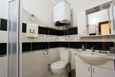 Продажа квартиры в Дидиме, Айдын, Турция 3+1, 150м2, №2952 – фото 15