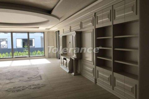 Продажа виллы в Ларе, Анталья, Турция 3+1, 450м2, №3832 – фото 19