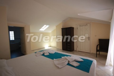 Продажа квартиры в Фетхие, Мугла, Турция 3+1, 135м2, №2951 – фото 11