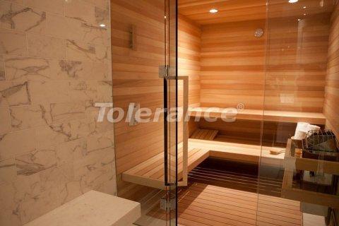 Продажа квартиры в Аланье, Анталья, Турция 2+1, №3400 – фото 11