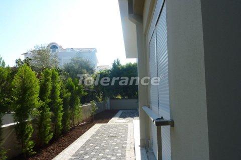 Продажа квартиры в Белеке, Анталья, Турция 4+1, 55м2, №3389 – фото 17