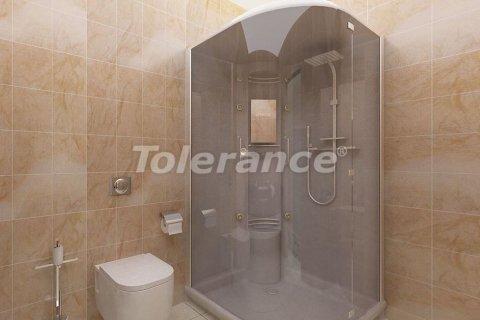 Продажа квартиры в Трабзоне, Турция 3+1, 186м2, №3220 – фото 17