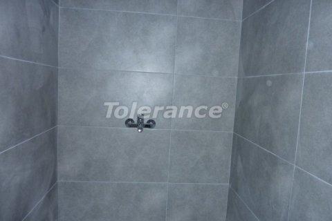 Продажа квартиры в Анталье, Турция 6+1, 105м2, №2978 – фото 16