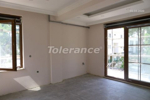Продажа квартиры в Коньяалты, Анталья, Турция 1+1, 50м2, №3016 – фото 11