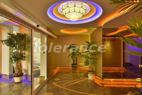 Продажа квартиры в Махмутларе, Анталья, Турция 3+1, 264м2, №3638 – фото 11