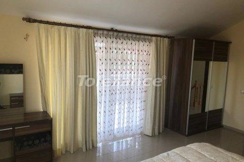 Продажа квартиры в Коньяалты, Анталья, Турция 3+1, 200м2, №3568 – фото 14