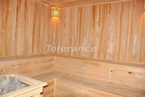 Продажа квартиры в Кемере, Анталья, Турция 2+1, 110м2, №3591 – фото 17
