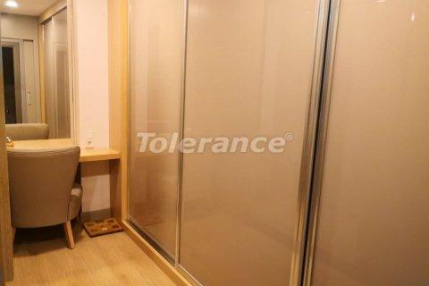Продажа квартиры в Коньяалты, Анталья, Турция 4+1, 220м2, №3049 – фото 12