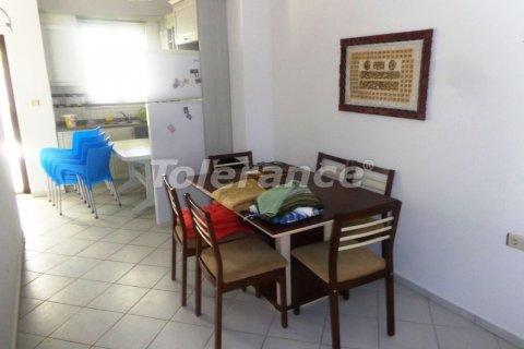 Продажа квартиры в Фетхие, Мугла, Турция 2+1, 90м2, №3417 – фото 13