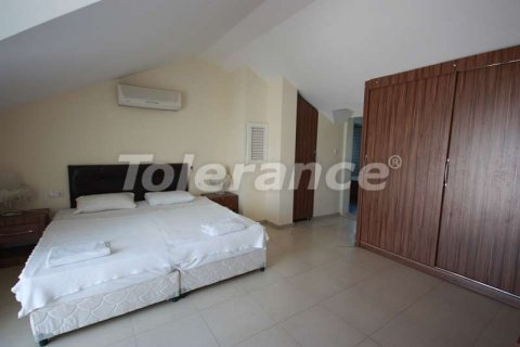 Продажа квартиры в Фетхие, Мугла, Турция 3+1, 150м2, №3486 – фото 15