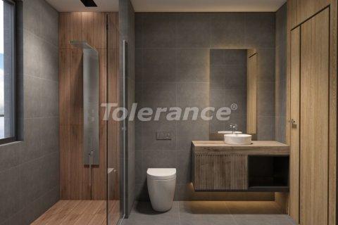 Продажа квартиры в Коньяалты, Анталья, Турция 4+1, 90м2, №3256 – фото 18