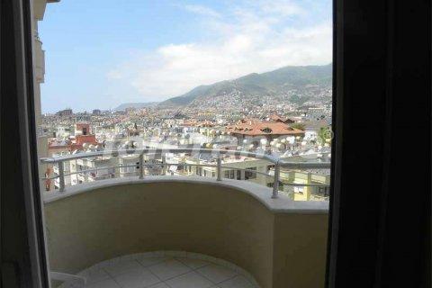 Продажа квартиры в Аланье, Анталья, Турция 2+1, 100м2, №3480 – фото 17