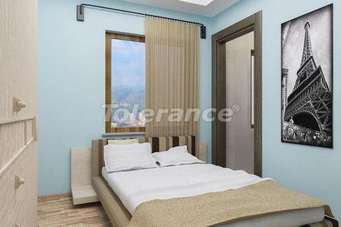 Продажа квартиры в Трабзоне, Турция 3+1, 186м2, №3220 – фото 11