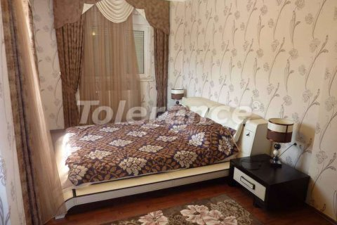 Продажа виллы в Кемере, Анталья, Турция 4+1, 360м2, №3654 – фото 20