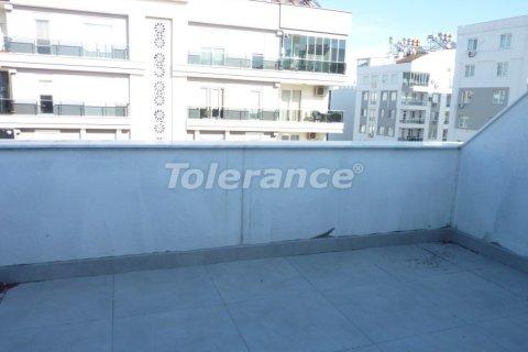 Продажа квартиры в Анталье, Турция 6+1, 105м2, №2978 – фото 17