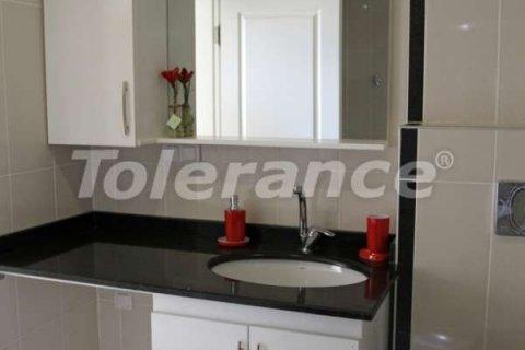 Продажа квартиры в Махмутларе, Анталья, Турция 2+1, 135м2, №3844 – фото 19