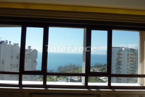 Продажа квартиры в Ларе, Анталья, Турция 3+1, 200м2, №3029 – фото 17